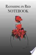 Ravishing in Red Journal