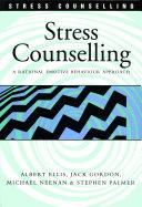 Stress Counselling