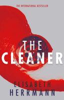 The Cleaner [Pdf/ePub] eBook