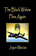 The Black Widow Flies Again