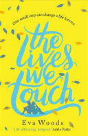 The Lives We Touch Book PDF
