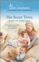 Her Secret Twins [Pdf/ePub] eBook