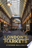 London s Markets