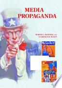 Encyclopedia of Media and Propaganda in Wartime America  2 volumes  Book