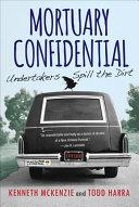 Mortuary Confidential