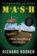Mash Pdf/ePub eBook