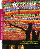 Koreana - Autumn 2012 (French) ebook