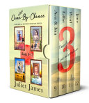 The Come By Chance Western Romance Series     Books 9 12