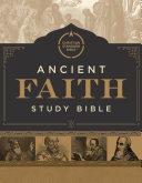 CSB Ancient Faith Study Bible [Pdf/ePub] eBook