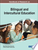 Handbook of Research on Bilingual and Intercultural Education