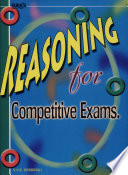Reasoning for Competitive Exams