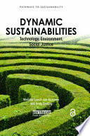 Dynamic Sustainabilities