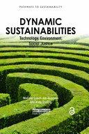 Dynamic Sustainabilities