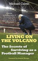 Living on the Volcano Pdf/ePub eBook