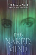 The Naked Mind