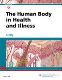 The Human Body in Health and Illness - E-Book Pdf/ePub eBook