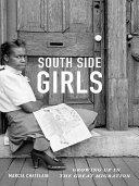 South Side Girls Pdf/ePub eBook