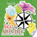Download Bago the Adventurer: Save the Generations of the World Veesahvee Pdf