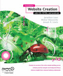Foundation Website Creation with CSS  XHTML  and JavaScript