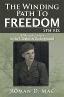 The Winding Path To Freedom 5th ed.
