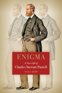 Enigma A New Life of Charles Stewart Parnell