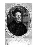 Athanasius Kircher (1602-1680), Jesuit Scholar ebook