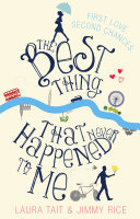 Pdf The Best Thing That Never Happened To Me Telecharger