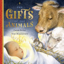 The Gifts of the Animals Pdf/ePub eBook