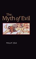 Myth of Evil