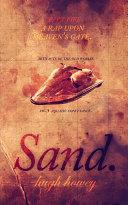 Sand Part 5: A Rap Upon Heaven's Gate ebook