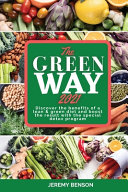 The Green Way 2021
