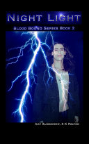 Pdf Night Light (Blood Bound Book 2)