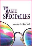 The Magic Spectacles Pdf/ePub eBook