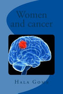 Women and Cancer Book
