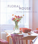 Floral House