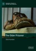 The Older Prisoner [Pdf/ePub] eBook