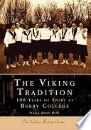 The Viking Tradition Book PDF