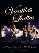 Pdf Vanilla's Ladies