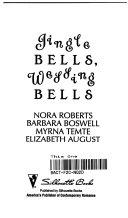 Jingle Bells, Wedding Bells