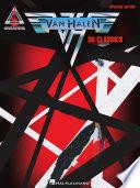 Van Halen   30 Classics