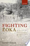 Fighting EOKA