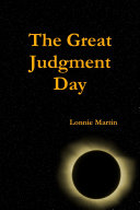 The Great Judgment Day