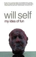 My Idea of Fun ebook