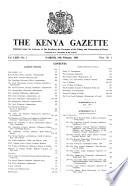 Feb 14, 1961