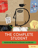 The Complete Student