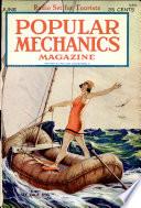 kesäkuu 1925