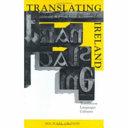 Translating Ireland