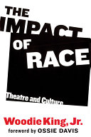 The Impact of Race