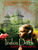 India Dark Pdf/ePub eBook