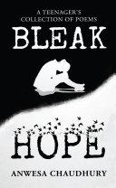 Bleak Hope